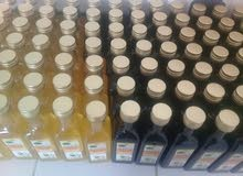زيوت أركان التجميل les huiles d'argan cosetique