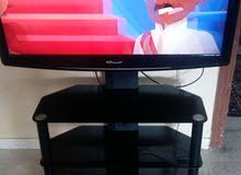 Others TV screen