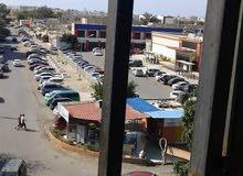شقة السلماني قرب سوق العام علي الرئيسي