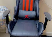 كرسي قيمز استعمال خفيف با سعر رمزي