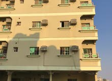 Spacious Apartment in JidAli