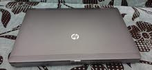 لابتوب اتش بي ProBook 6460p