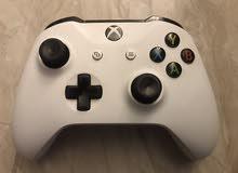 Xbox one s Controller بحاله الوكاله