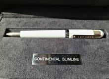 قلم بنتلي اصدار محدود