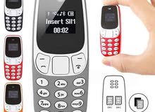 ميني نوكيا 3310_Mini Nokia