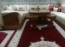 صالونات مغربية من أروع مايكون