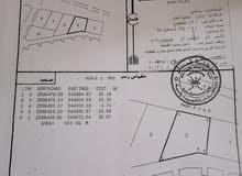 منزل للبيع في ولاية الرستاق بلدة الوشيل