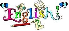 كورس انجليزي للاطفال