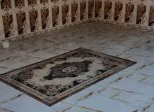 تطبيك سيراميك ارضي و جداري(بدون لبخ)خلفة ايراني
