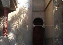 منزل للبيع مقابل الكريميه شارع منبع العسل