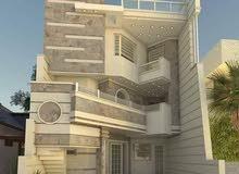 مشرف معماري
