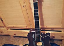 جيتار في goood