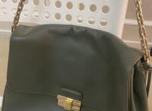 حقيبة ديور مستعمله