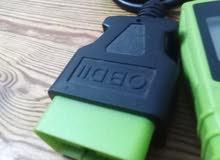jdiag  jd-101