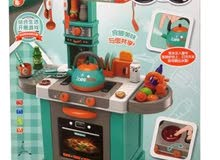 مطبخ أطفال