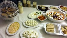 طبخات ام سلطان