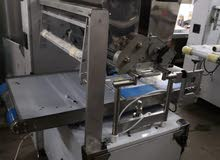 molding machine for cookies, gingerbread, marshmallows
