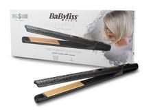Babyliss Easy straightener  24×100mm