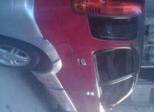 سيارة زوتاي للبيع