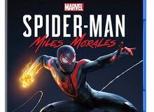spiderman miles morales ps5+ media remote