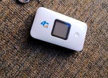 جهاز 4g بي العقد استعمال انضيف