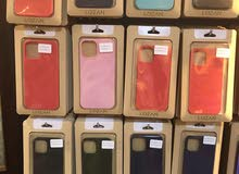 mobile cover for iPhone 12