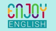 تأسيس لغة إنجليزية (تأسيس فقط)