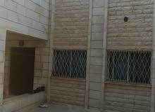 Villa in Hay Twaal - Irbid and consists of More Rooms and 2 Bathrooms