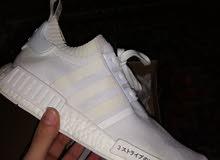 Adidas Nmd R1 Japan size 44 2/3