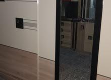 غرفة نوم تركي  مستخدمه