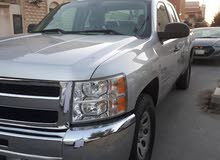 Chevrolet Silverado 2013 For Sale