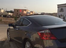 Used 2008 Honda Accord for sale at best price