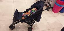 عربه للاطفال استعمال خفيف