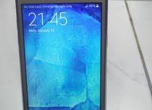 Samsung galaxy j5  2Gb ram 8Gb phone Memory  4G network  Orginal phone  Duvel si