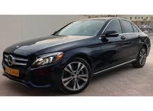 90,000 - 99,999 km mileage Mercedes Benz C 300 for sale