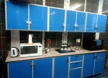 Order now Glass - Mirrors with high-end specs at a reasonable price