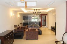 ONE MONTH FREE 3BR Compound Villa AinKhaled QR9500