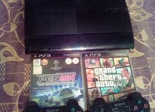 Tripoli - New Playstation 3 console for sale