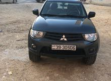 Best price! Mitsubishi L200 2014 for sale
