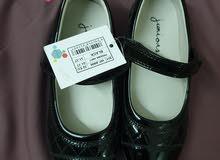 shoes احذية جديدة للبيع