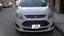 Used 2014 Ford S-MAX for sale at best price