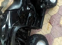 Other motorbike for sale made in 2018
