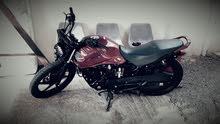 للبيع هوندا ياباني 150cc