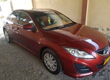 Available for sale! 180,000 - 189,999 km mileage Mazda 6 2013