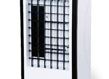 Air Cooler AD7906