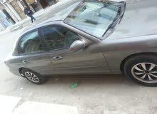 For sale Hyundai Sonata car in Sahab