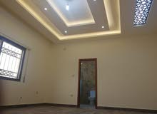 Apartment property for sale Amman - Shafa Badran directly from the owner