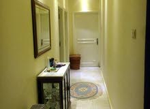 More than 5 apartment for sale in Tripoli