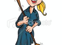 متوفر خادمات......housemaids available