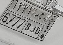 6777 BJB